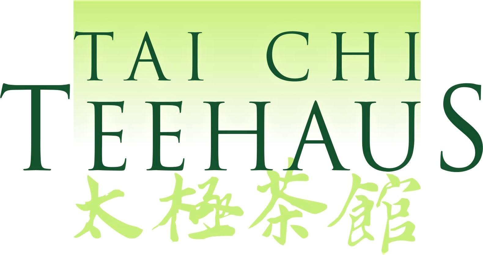 Tai Chi Teehaus